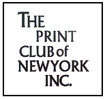 Print Club of New York